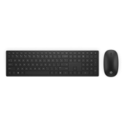 HP Wireless Combo Pavilion 800 – KEYBOARD – maďarská