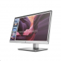"Bazar-HP LCD E223d  Docking Monitor 21.5"" 1920x1080,IPS w/LED, 250 cd/m2, 1000:1,5ms, DP 1.2,HDMI 1"