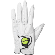 Zepp trainer - Golf