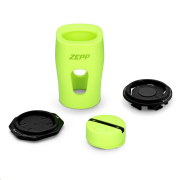 Zepp trainer - Tennis